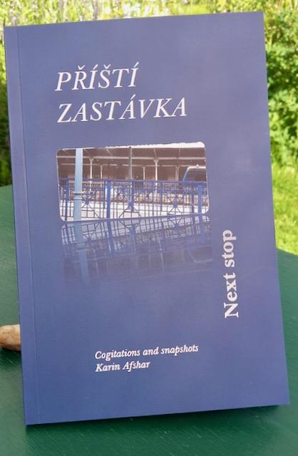 Buchübersetzung: Gitta Wolf